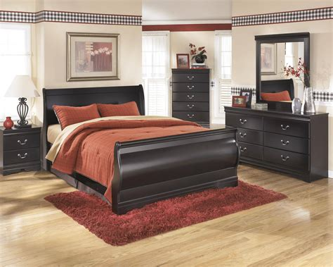 Huey Vineyard Sleigh Bedroom Set Iphone Wallpapers Free Beautiful  HD Wallpapers, Images Over 1000+ [getprihce.gq]