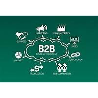 Huge e business e marketing products that works