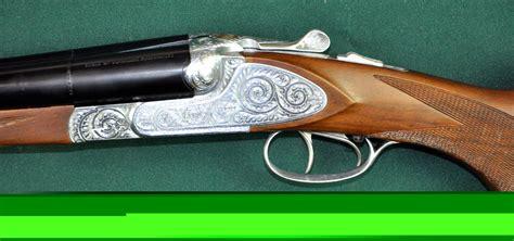 Huglu Shotgun Models