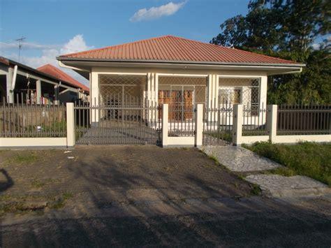 Huis Kopen In Suriname Op Afbetaling Huis Design 2018 Beste Huis Design 2018 [somenteonecessario.club]