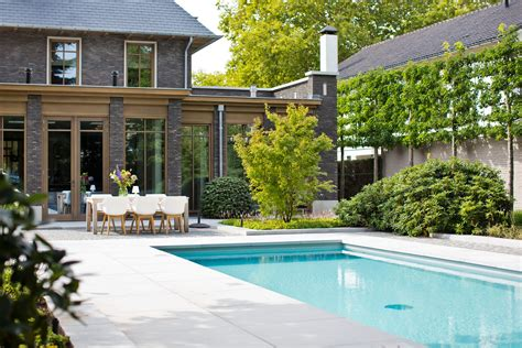Huis Kopen Selfkant Huis Interieur Huis Interieur 2018 [thecoolkids.us]
