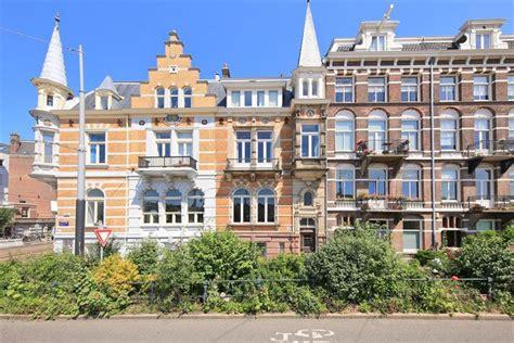Huis Te Koop Amsterdam Weesperzijde Huis Design 2018 Beste Huis Design 2018 [somenteonecessario.club]