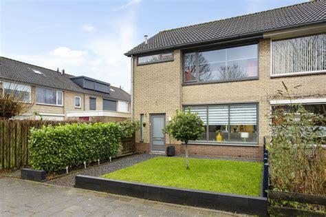 Huis Te Koop Wagnerstraat 9 Bergen Op Zoom Huis Design 2018 Beste Huis Design 2018 [somenteonecessario.club]