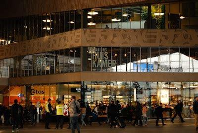Huiskamer Centraal Station Rotterdam Huis Design 2018 Beste Huis Design 2018 [somenteonecessario.club]