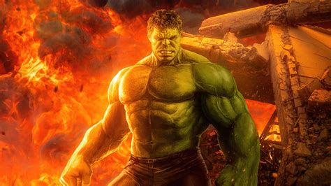 Hulk Wallpaper HD Wallpapers Download Free Images Wallpaper [1000image.com]