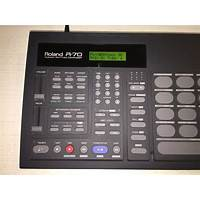 Human drum machine for acoustic, electric guitar, bass & all musicians scam?