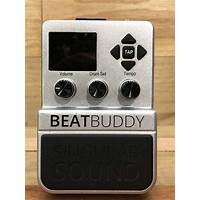 Best reviews of human drum machine for acoustic, electric guitar, bass & all musicians