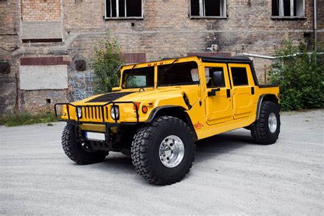 Hummer H1 Pictures HD Wallpapers Download free images and photos [musssic.tk]
