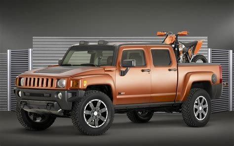 Hummer Jeep Photos HD Style Wallpapers Download free beautiful images and photos HD [prarshipsa.tk]