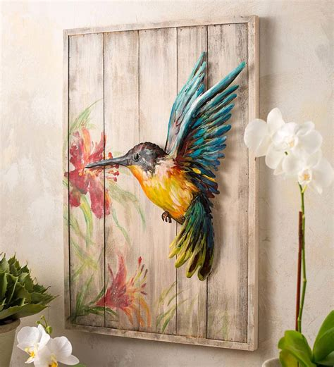 Hummingbird Home Decor Home Decorators Catalog Best Ideas of Home Decor and Design [homedecoratorscatalog.us]