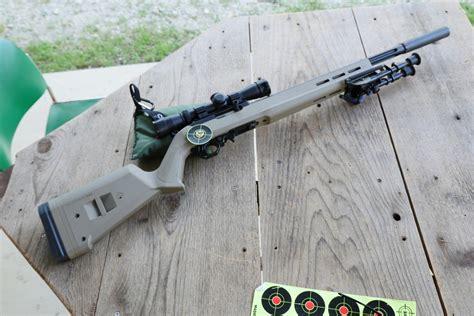 Hunter X 22 Bipod