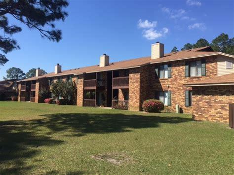 Hunters Pointe Apartments Pensacola Math Wallpaper Golden Find Free HD for Desktop [pastnedes.tk]