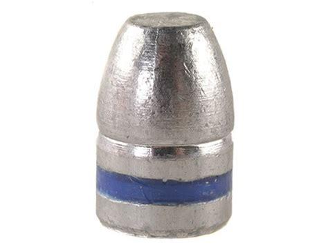 Hunters Supply Hard Cast Bullets Reloading Data