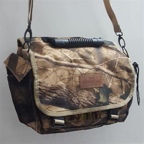 Main-Keyword Hunting Bags.