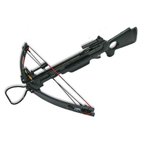 Hunting Bow Rifles