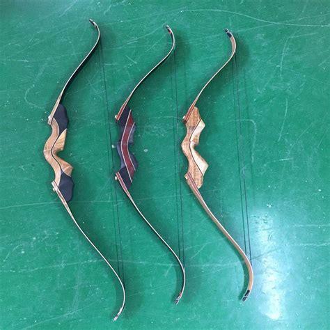 Main-Keyword Hunting Bows For Sale.