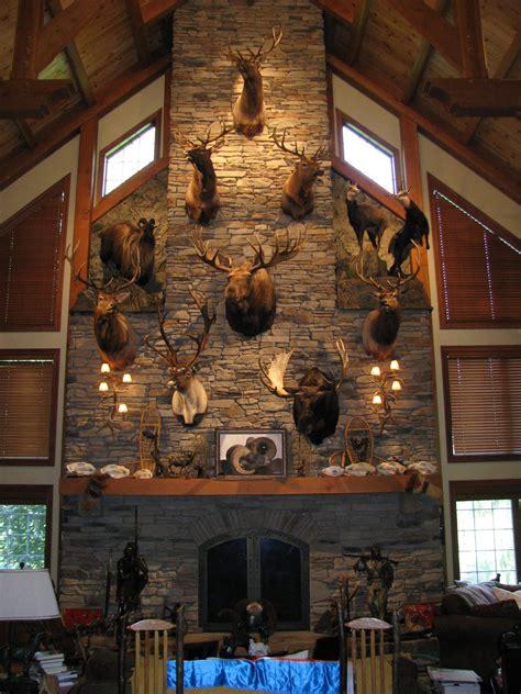 Hunting Decorations For Home Home Decorators Catalog Best Ideas of Home Decor and Design [homedecoratorscatalog.us]