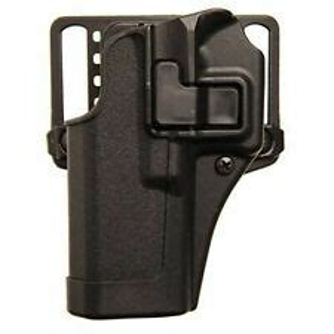 Hunting Gun Holsters For Heckler Koch Ebay