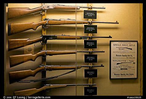 Hunting Rifle Class San Jose