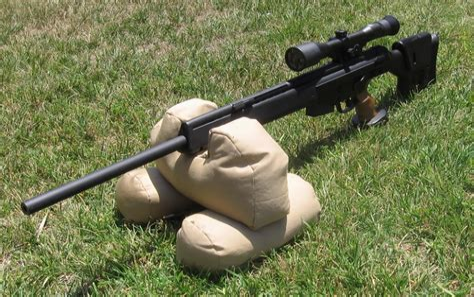 Hunting Rifle Same Damage As Sniper