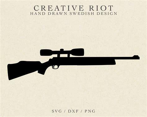 Hunting Rifle Sbg