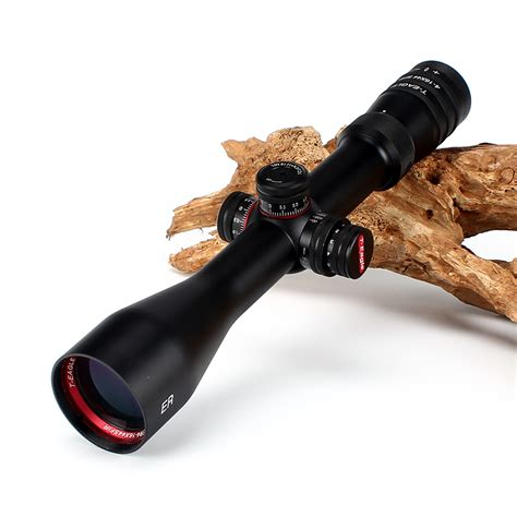 Rifle-Scopes Hunting Rifle Scopes Australia.