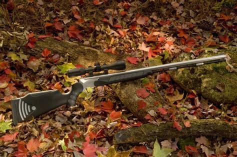 Hunting Rifle Wallpaper Diagna