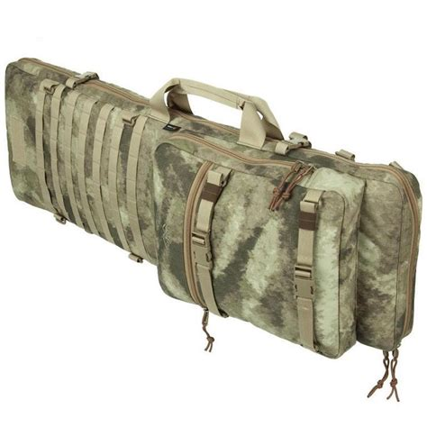 Hunting Soft Rifle Cases