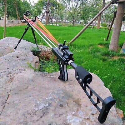 Hunting With Slingshot Rifle And Indiana Deer Hunting Rifle Calibers 2012