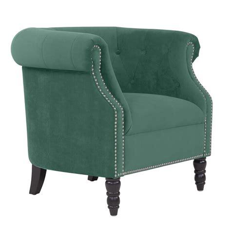 Huntingdon Chesterfield Chair