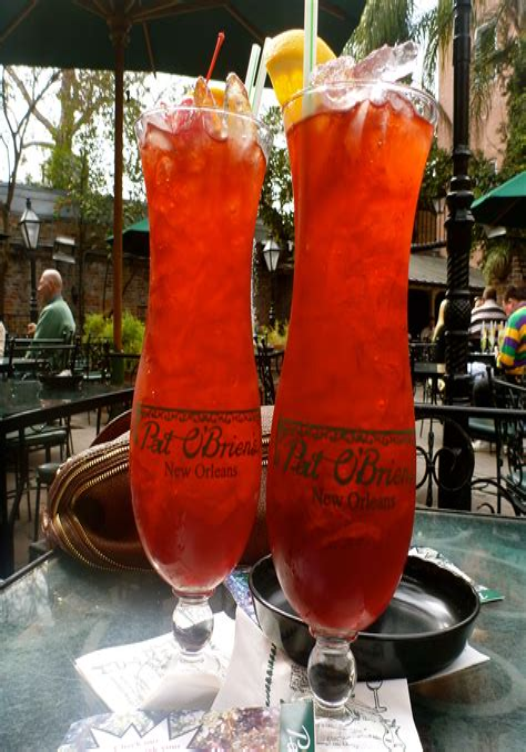 Hurricane Drink New Orleans Watermelon Wallpaper Rainbow Find Free HD for Desktop [freshlhys.tk]