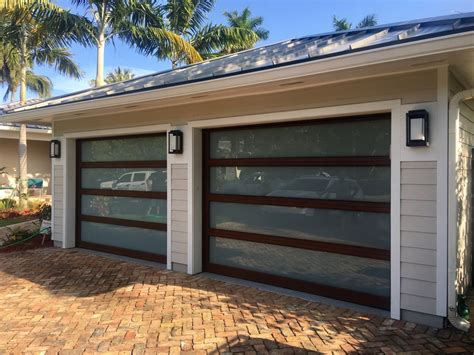 Hurricane Proof Garage Doors Cost Make Your Own Beautiful  HD Wallpapers, Images Over 1000+ [ralydesign.ml]