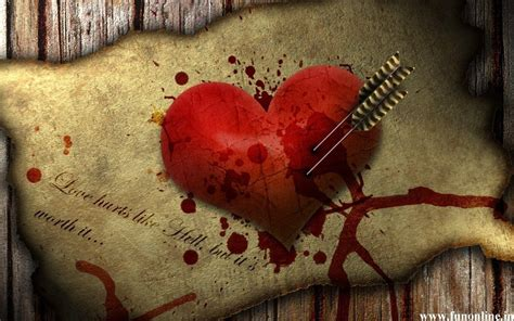 Hurt In Love Wallpaper Glitter Wallpaper Creepypasta Choose from Our Pictures  Collections Wallpapers [x-site.ml]