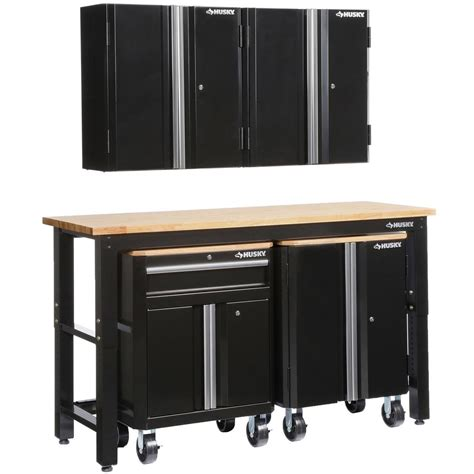 Husky Garage Cabinets Make Your Own Beautiful  HD Wallpapers, Images Over 1000+ [ralydesign.ml]