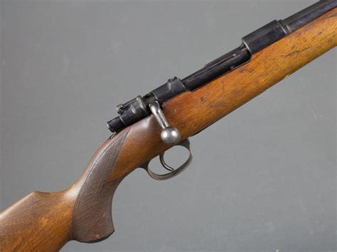 Husqvarna 22 Rifles Gunbroker