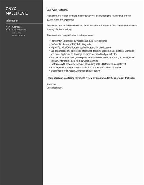Hvac Draftsman Resume Format | Security Officer Job Objectives