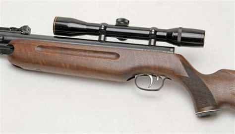Hw35e Air Rifle