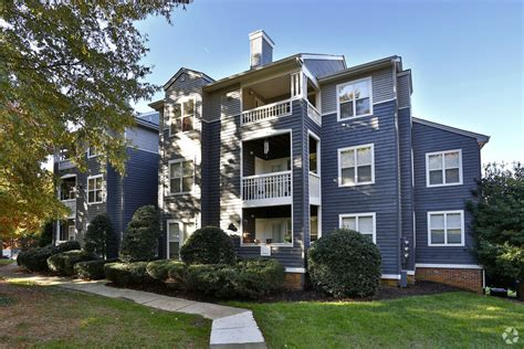 Hyde Park Apartments Cary Nc Math Wallpaper Golden Find Free HD for Desktop [pastnedes.tk]
