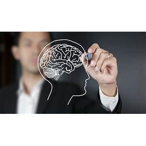 What is the best hypnose message subliminal sons binauraux?