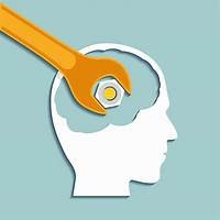 Hypnosis to change your life coupon codes
