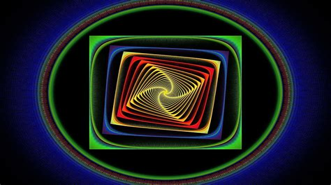 Hypnotic Wallpaper HD Wallpapers Download Free Images Wallpaper [1000image.com]