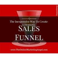 Hypnotic selling sales training course using hypnotic language instruction