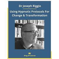 Hypnotic selling sales training course using hypnotic language promo codes