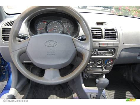 Hyundai Accent 2001 Interior Make Your Own Beautiful  HD Wallpapers, Images Over 1000+ [ralydesign.ml]