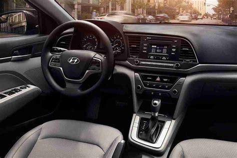 Hyundai Elantra Interior Photos Make Your Own Beautiful  HD Wallpapers, Images Over 1000+ [ralydesign.ml]