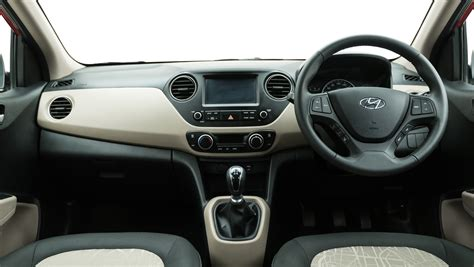 Hyundai Grand I10 Images Interior Make Your Own Beautiful  HD Wallpapers, Images Over 1000+ [ralydesign.ml]