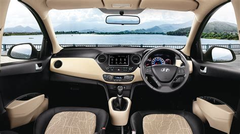 Hyundai I10 Grand Interior Images Make Your Own Beautiful  HD Wallpapers, Images Over 1000+ [ralydesign.ml]