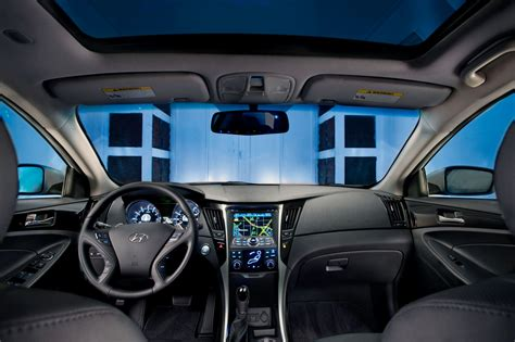 Hyundai Sonata 2013 Interior Make Your Own Beautiful  HD Wallpapers, Images Over 1000+ [ralydesign.ml]