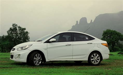 Hyundai Verna Photos Wallpapers HD Style Wallpapers Download free beautiful images and photos HD [prarshipsa.tk]