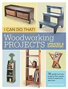 i can do that woodworking projects.aspx Image